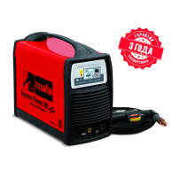 Аппарат плазменной резки SUPERIOR PLASMA 160 230-400V + ACC TELWIN