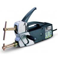 Сварочный аппарат DIGITAL MODULAR 230 230V  TELWIN