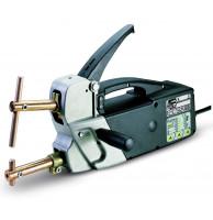 Сварочный аппарат DIGITAL MODULAR 400 400V TELWIN
