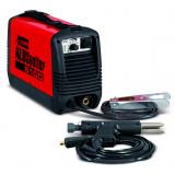 Аппарат точечной сварки ALUSPOTTER 6100 115-230V TELWIN