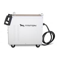 Аппарат плазменной резки с пневмоподжигом TRITON CUT 100 PN CNC