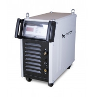 Аппарат плазменной резки с пневмоподжигом TRITON CUT 130 PN