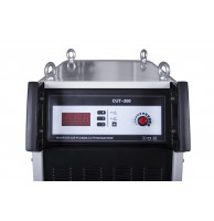 Аппарат плазменной резки с пневмоподжигом TRITON CUT 200 HF W