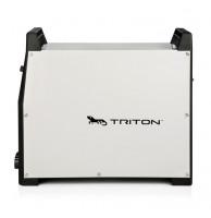 Аппарат аргоно-дуговой сварки Triton ALUTIG 200P AC/DC