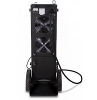 Аппарат аргоно-дуговой сварки Triton ALUTIG 400P AC/DC W