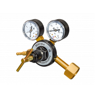 Регулятор азот. БАЗО-50-4 Сварог