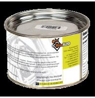 Антипригарная паста Himkod Ceramic для защиты горелок 344 гр