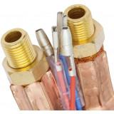 Коаксиальный кабель (MS 24–25) 3м