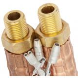Коаксиальный кабель (MS 15) 3м
