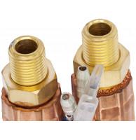 Коаксиальный кабель (MS 36) 4м