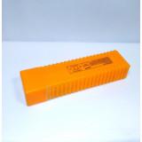 Сварочный электрод Super Cast Ni 3.2x350 mm (Сварка чугуна)
