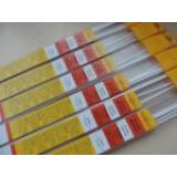 Припой Castolin 5283F д.2,0 мм, офлюсованный, медно-фосфорный 15% Ag (пруток)