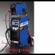 Модуль охлаждения (станция охлаждения) для AuroraPRO SKYWAY 350 DUAL PULSE