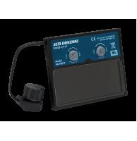 Светофильтр хамелеон Сварог XA 1001F