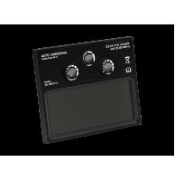 Светофильтр хамелеон Сварог XA 1001F (I)