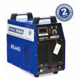 Инверторный аппарат плазменной резки PLASMA AURORA AIRFORCE 80