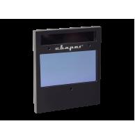 Светофильтр хамелеон Сварог XA 5000
