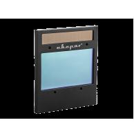 Светофильтр хамелеон Сварог XA 5001