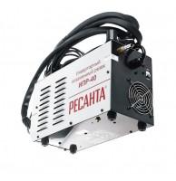 Инверторный аппарат плазменной резки «РЕСАНТА» ИПР-40