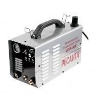 Инверторный аппарат плазменной резки «РЕСАНТА» ИПР-40К