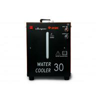 """Блок водяного охлаждения """"Сварог"""" WATER COOLER 30 (9 л.)"""