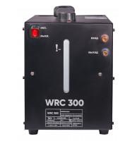 Блок водяного охлаждения WRC 300, START