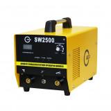 Аппарат конденсаторной приварки шпилек SW2500, START