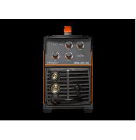 Сварочный полуавтомат REAL MIG 160 (N24001)