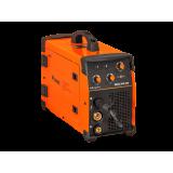 Сварочный полуавтомат REAL MIG 200 (N24002)