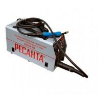 Инверторный сварочный полуавтомат  «РЕСАНТА» САИПА-220